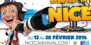 NICE CARNAVAL 2016 SPECIAL OFFERS !